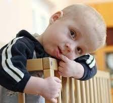 Ковель - офіційний сайт міста - За неналежний догляд за дітьми ... 6ff3c04c045fc