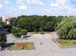 Ковель виборов путівку на Всеукраїнський конкурс 2ce5976eb8341