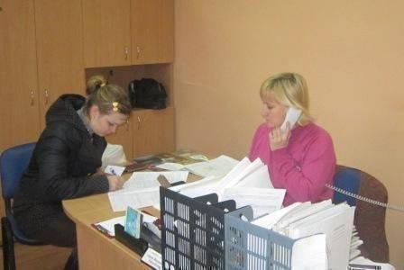 ... соціального захисту населення м.Ковеля станом на 01.03.2013 року на  обліку перебуває 6303 одержувача різних видів державних соціальних допомог  на дітей. 6f0cf0782f016