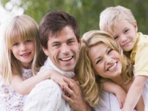 Ковель - офіційний сайт міста - Інформує служба у справах дітей 5a2c6f17753a8